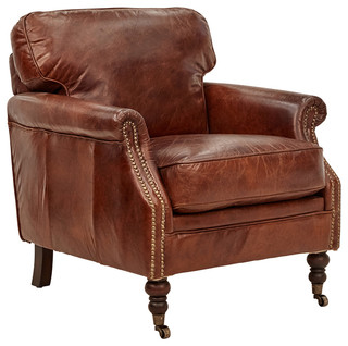 Belgrave Armchair Traditional Armchairs And Accent Chairs Sydney By D