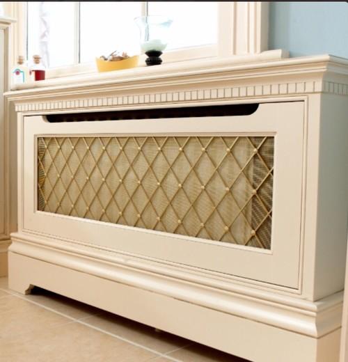 radiator grills. Black Bedroom Furniture Sets. Home Design Ideas