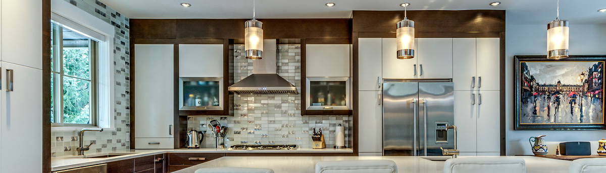 Kitchen Craft Cabinetry Vancouver And Victoria   7 Reviews U0026 Photos | Houzz