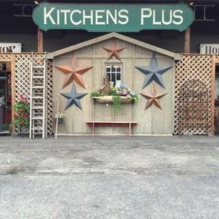 Kitchens Plus   Wabash, IN, US