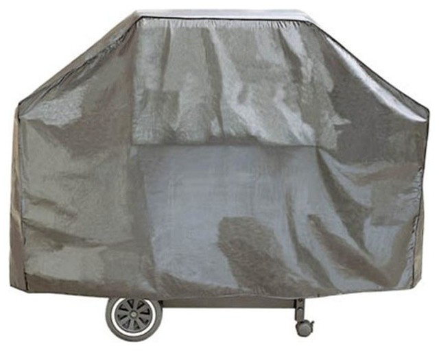 "Onward Grill Pro 52"" Full Cart Grill Covers 84152."