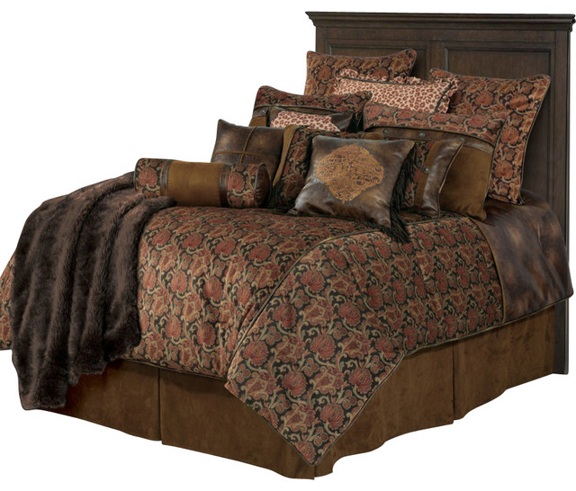 rustic of best bedding designs log remodel cabin incredible sets lodge comforter