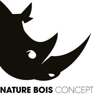 Nature bois concept rochefort cedex fr 17306 - Nature bois concept rochefort ...