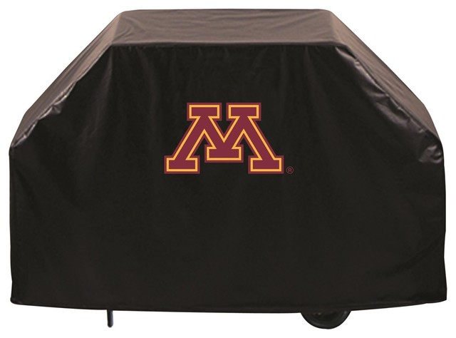 "60"" Minnesota Grill Cover By Covers By Hbs."