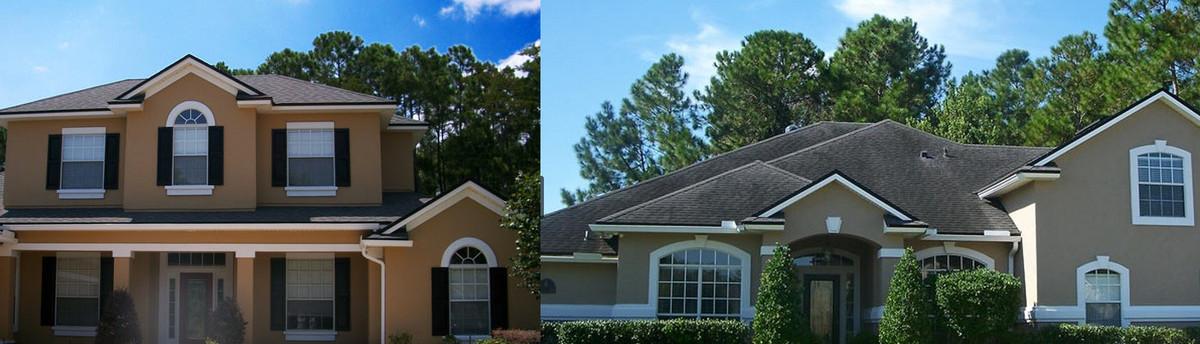 DW Painting & Remodeling - Jacksonville, FL, US 32202
