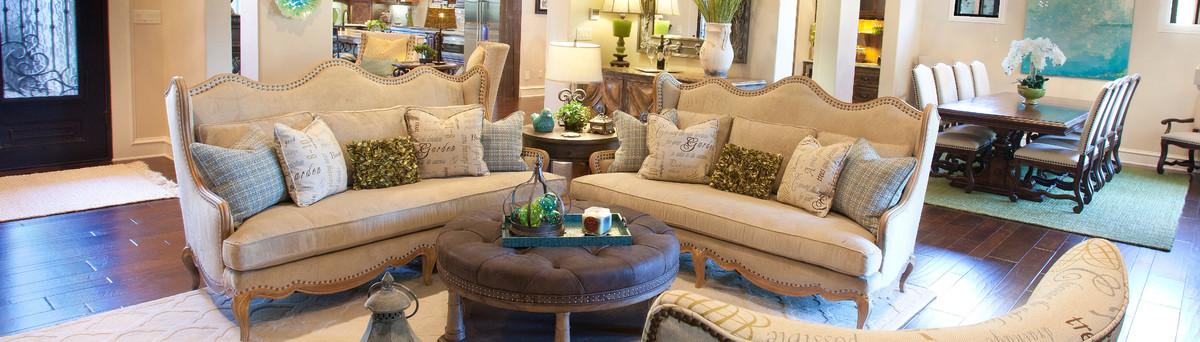 Good Swannu0027s Furniture U0026 Design
