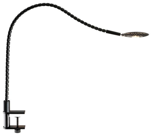 Natrix Led Floor Lamp.