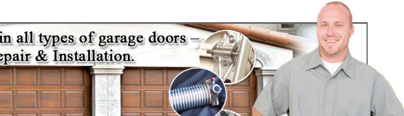 Superb $29 Garage Door Repair Martinez CA (925) 800 4540