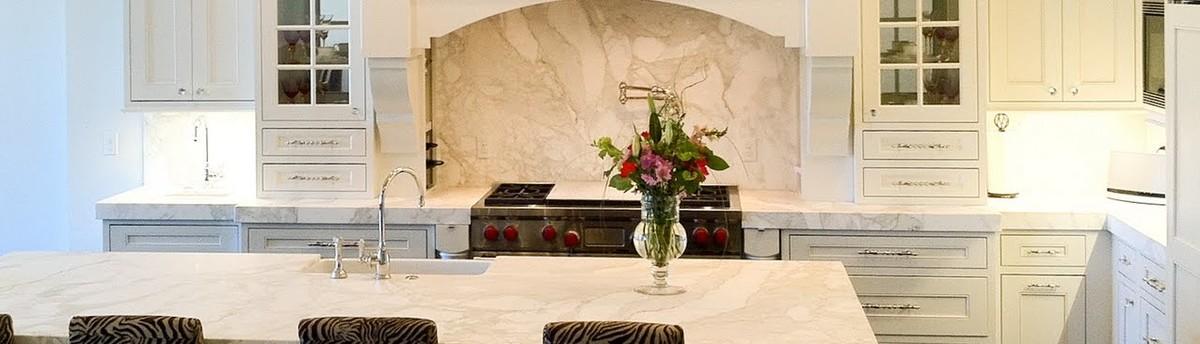 Top Line Granite Design Tyngsboro Ma Us 01879