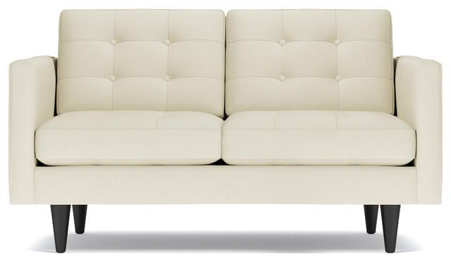 Shop Houzz | Apt2B Lexington Apartment Size Sofa Choice Of ...