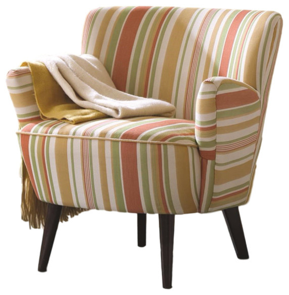 sophie chair in jay z ocean contemporary armchairs and