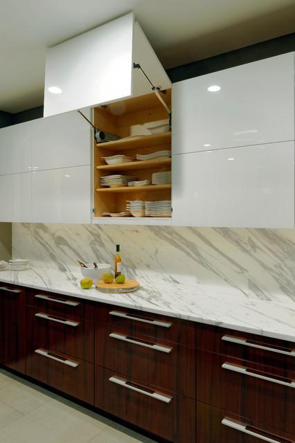 Baldwin Maryland Contemporary Kitchen Renovation And Design