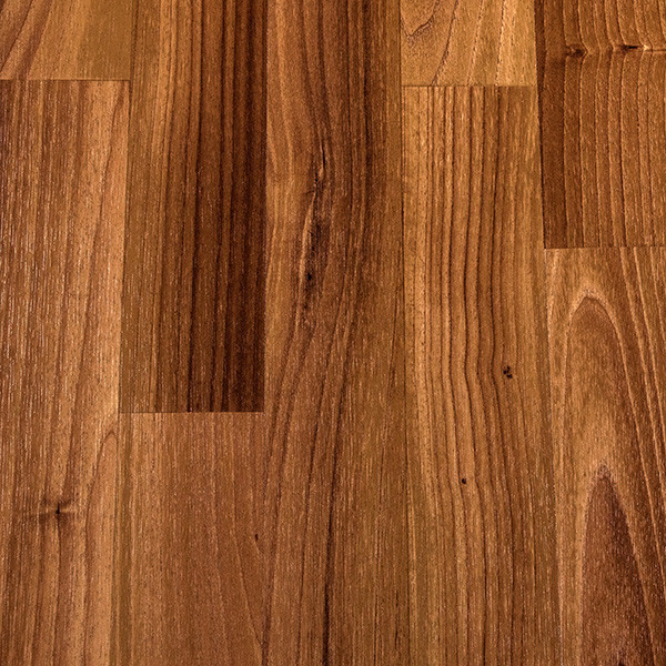 8mm Laminate Flooring what is the difference between 6mm 7mm and 8mm laminate flooring Quick Step Eligna Walnut Double Plank 8mm Laminate Flooring Sample Traditional Laminate Flooring