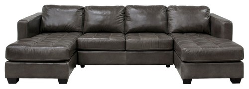 and i will take that up with them separately but in the meantime i am seeking any feedback from others that have purchased palliser furniture