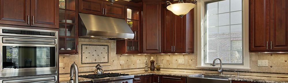 Stone Masters Design Inc Franklin Park Il Us 60131