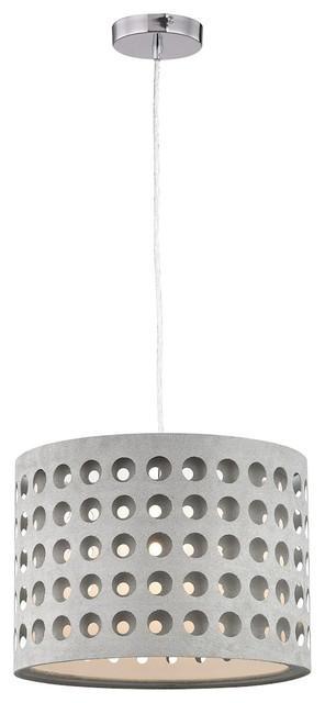 Graytr Pendant Lamp