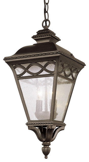 Exterior Hanging Lights Victorian Mallorca Outdoor Hanging