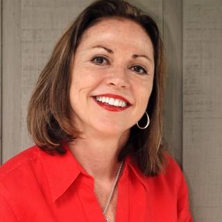 Nancy Evans, CKD