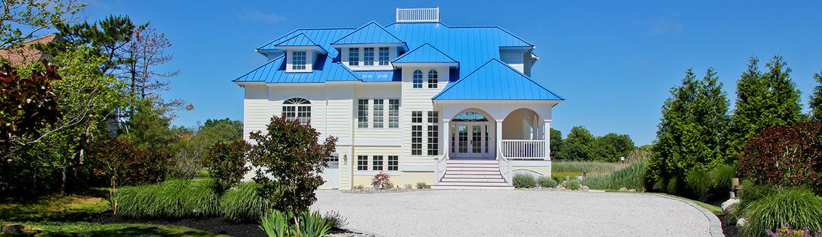 Garrison homes 13 reviews photos houzz - Home designer suite software reviews ...
