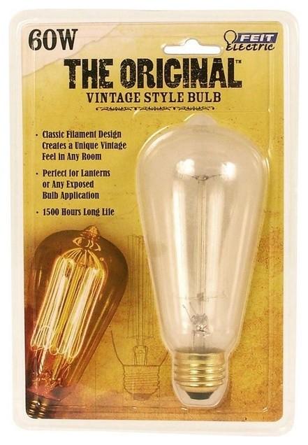 Might Bulb Depot 44