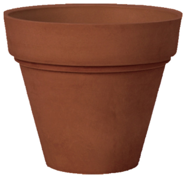 Psw Pots Traditional Pot View In Your Room Houzz