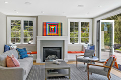 11 Reasons to Work With an Interior Designer