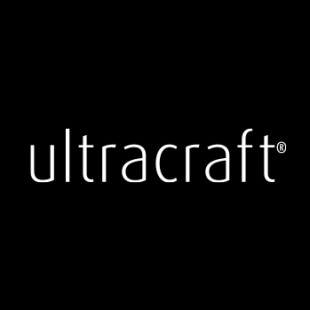 Nice UltraCraft Cabinetry   Liberty, NC, US 27298