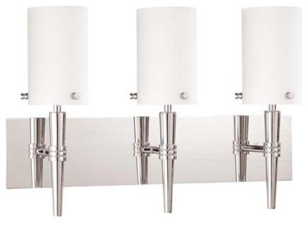 nuvo lighting 60 3868 three light reversible lighting 21 wide