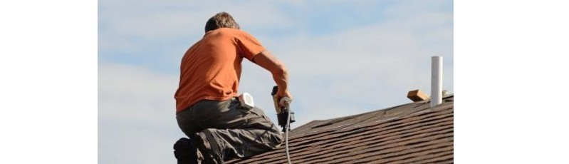 N.H. Washington Roofing Contractors