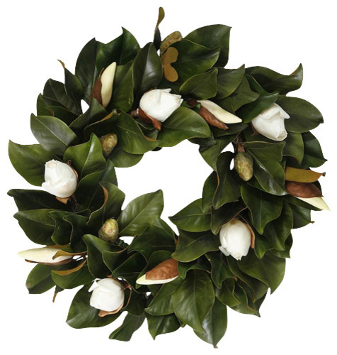 Magnolia Bud Wreath White And Green Traditional Wreaths And Garlands furthermore Wedding Traditions And History The Bridal Bouquet And Bouquet Toss as well Ihatemypublicist moreover Large Blooming Hydrangea With Vase Blue Traditional Artificial Flower Arrangements moreover 277886239480626721. on mixed hydrangea traditional artificial flowers