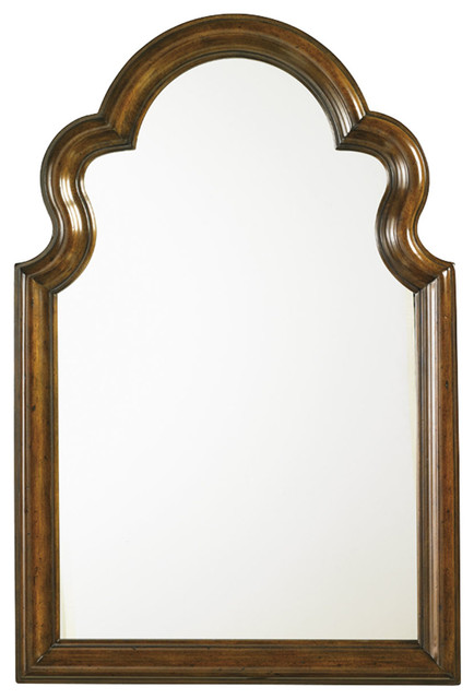 Lexington Coventry Hills Saybrook Vertical Mirror 945-204.