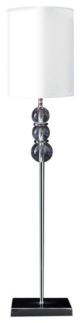 Alicia Floor Lamp