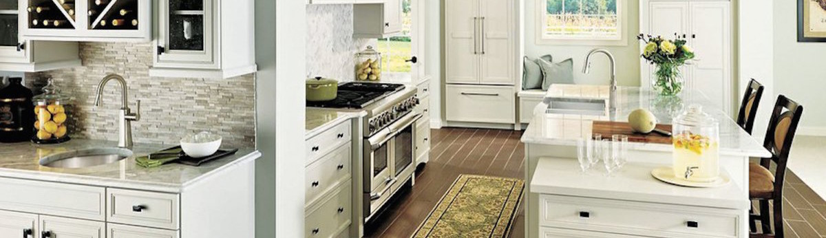Sincere Home Decor · Professionals Cabinets U0026 Cabinetry