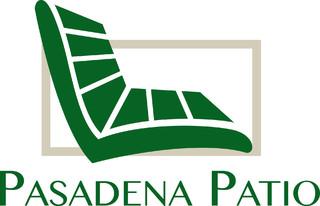 Pasadena Patio   Pomona, CA, US 91107