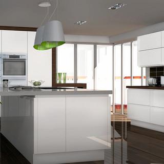 2020 technologies osnabr ck de 49084. Black Bedroom Furniture Sets. Home Design Ideas