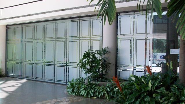 Decorative & Interior Designs