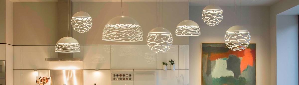 Bathroom Light Fixtures Phoenix lightform lighting - phoenix, az, us 85018