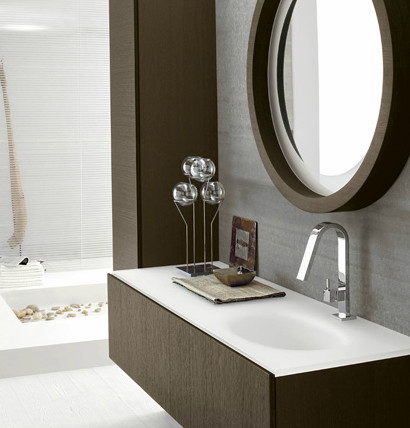 Attractive Line By Arcom Italy Modern Bathroom Vanities And Sink Consoles