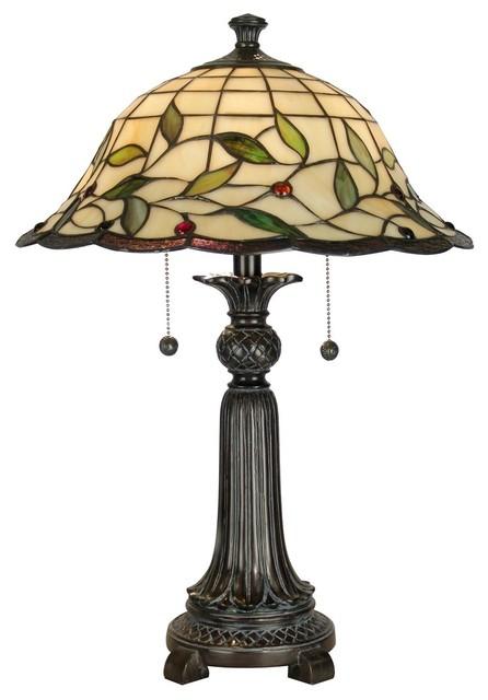 Donavan Table Lamp