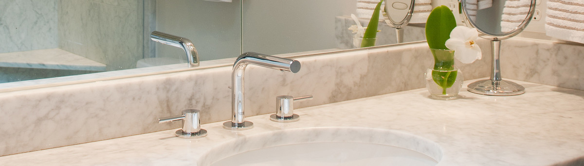 Bathroom Showrooms In Nashville Tn kenny & company - nashville, tn, us 37204
