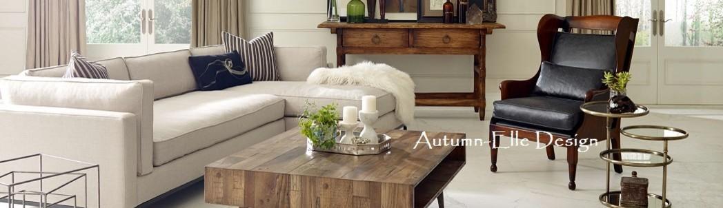 Autumn Elle Design   Furniture U0026 Accessories In Atlanta, GA, US 30318 |  Houzz