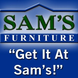 Samu0027s Discount Furniture   Springdale, AR, US 72762