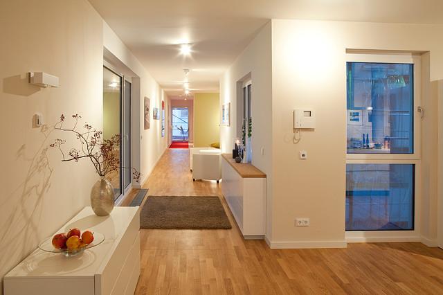 k nstlerwohnung berlin mitte. Black Bedroom Furniture Sets. Home Design Ideas