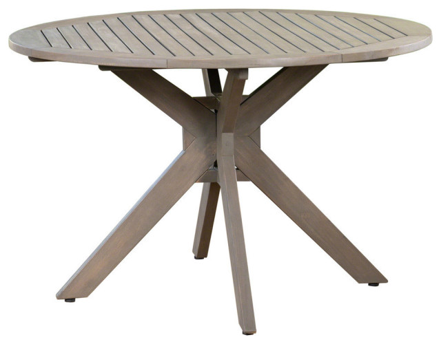 Outdoor Dining Tables, Outdoor Round Tables