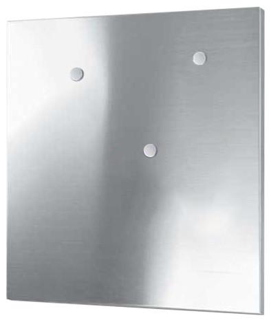 Percetto Magnetic Board