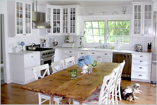 eclectic kitchen hhbrady's ideabook kitchen