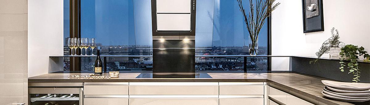 Dross & Schaffer GmbH - Warngau, DE 83627