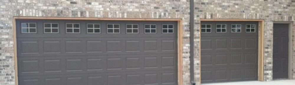 A Tennessee Garage Doors   Murfreesboro, TN, US 37130