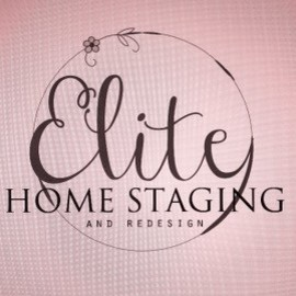 Elite Home Staging and Redesign - San Antonio, TX, TX, US
