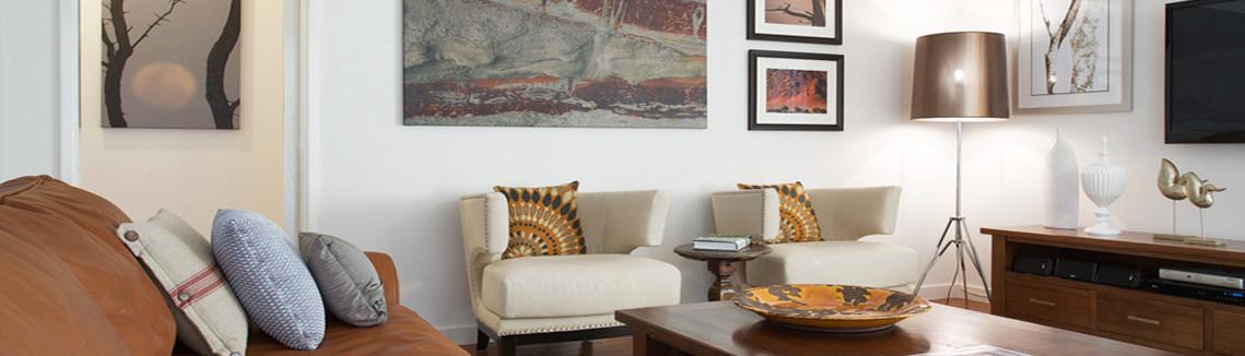 Kinzone Interior Design Perth WA AU 6030